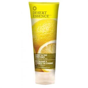 Desert Essence Lemon Tea Tree Kondícionáló