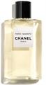Chanel Les Eaux De Chanel Paris-Biarritz EDT