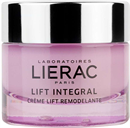 lierac-lift-integral-sculpting-lift-cream-normal-to-dry-skins9-png