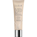Lovely High Definition Foundation Alapozó