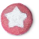 lush-snow-fairy-szilard-sampons-jpg