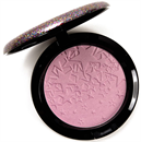 mac-opalescent-powder-starring-you1s9-png