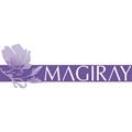 Magiray