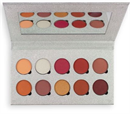makeup-obsession-be-obsessed-with-eyeshadow-palettes9-png