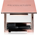 makeup-revolution-soap-stylers-jpg