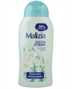 malizia-doccia-shiuma-white-musk-tusfurdo-png
