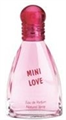 Mini Love Ulric De Varens For Women