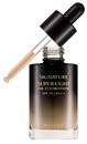 missha-signature-super-light-oil-foundation-spf35-pas9-png