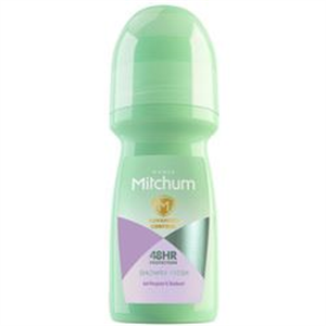 Mitchum Advanced Shower Fresh Anti-Perspirant & Deodorant
