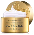Mizon Gold Starfish All In One Cream