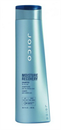 Joico Moisture Recovery Sampon