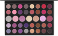 Morphe 39S Such A Gem Artistry Palette