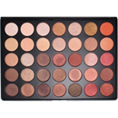 morphe-brushes-35os---shimmer-nature-glow-eyeshadow-palettes-jpg
