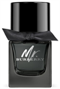 mr-burberry-edps9-png