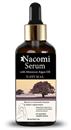 nacomi-hajvegapolo-szerum---arganolajjals9-png