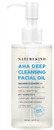 naturekind-aha-deep-cleansing-facial-oil1s9-png