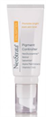 neostrata-pigment-controller-jpg