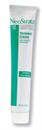 neostrata-renewal-cream-12-pha-png