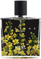 Nest Fragrances Citrine EDP