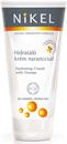 nikel---hidratalo-krem-naranccsals9-png