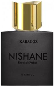 Nishane Karagoz EDP