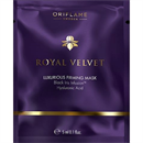 oriflame-royal-velvet-luxurious-firming-masks-jpg
