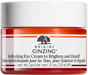 Origins Ginzing Refreshing Eye Cream