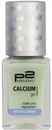 p2-calcium-gel-koromerosito1s9-png