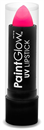 paintglow-neon-uv-lipsticks9-png