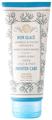 Panier des Sens Mediterranean Freshness Relaxáló Lábkrém