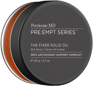 Perricone MD Pre:Empt Series The Fixer Solid Oil