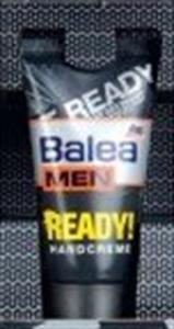 Balea Men Ready! Kézkrém