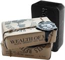 rebels-refinery-wealth-of-man-organic-oil-bar-soaps9-png
