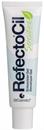 refectocil---sensitive-szinelohivo-gels9-png