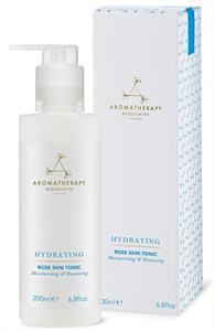 Aromatherapy Associates Rose Skin Tonic