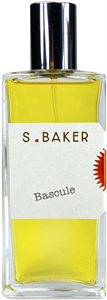 Sarah Baker Parfum Bascule Eau De Parfum