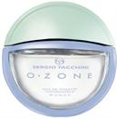 sergio-tacchini-ozone-woman-edts9-png