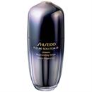shiseido-future-solution-lx-ultimate-regenerating-serums-jpg