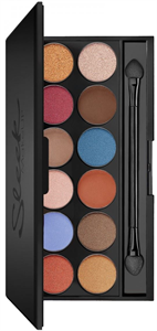 Sleek I Divine-Spirit Animal Palette