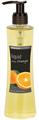 Sodasan Liquid Soap Spicy Orange