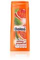 Balea Sparkling Grapefruit Tusfürdő