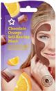 superdrug-chocolate-orange-self-heating-mask1s9-png