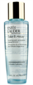 Estée Lauder Take It Away Gentle Eye end Lip Longwear Makeup Remover