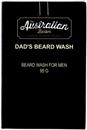 the-australian-barber-dad-s-beard-wash-szakallmoso-szappans99-png