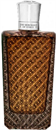the-merchant-of-venice-ottoman-amber-for-mens9-png