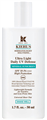 Kiehl's Ultra Light Daily UV Defense Mineral Sunscreen SPF50 / PA+++
