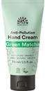 urtekram-green-matcha-hand-creams9-png