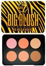 w7-big-blush-pirosito-palettas9-png