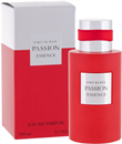 weil-passion-essences9-png