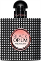 Yves Saint Laurent Black Opium Shine On EDP